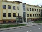 WTZ w Czerwionce - Leszczynach